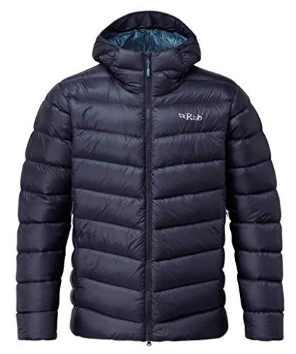 RAB Pulsar Jacket
