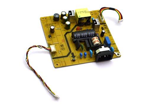 DELL P2217H 22' P2317H 23' P2417H 24' TV Monitor Power Supply Board 4H.37R02.A00