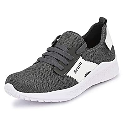 Belini womens Bs 101 Running Shoes