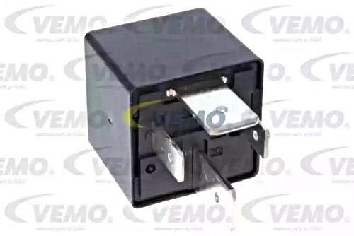 Vemo V15-71-0007 Relé, marcha en inercia del ventilador del radiador