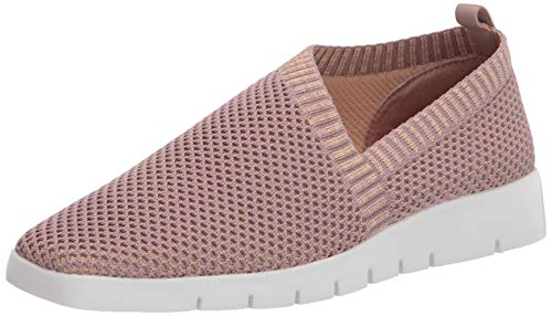 CC Corso Como womens Cc-issani Sneaker, Truffle, 11 US