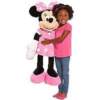 Mickey 40