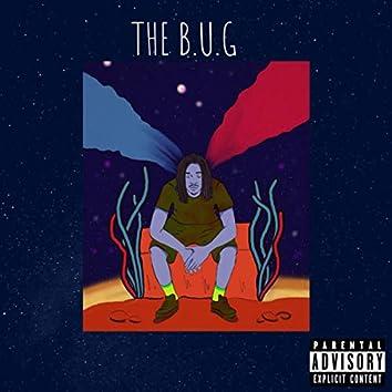 The B.U.G