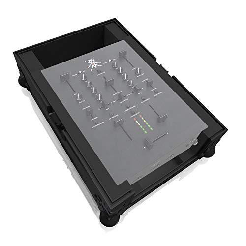Zomo TRX NSE - flightcase voor Dj-Tech TRX Dj Mixer