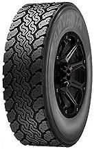 225/70R19.5 Advanta AV950DT Traction 128/126M G/14 Ply BSW Tire