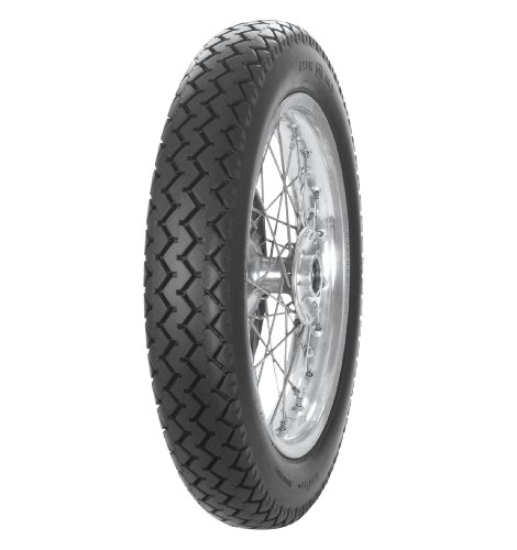 Best 3 50 street motorcycle tires review 2021 - Top Pick