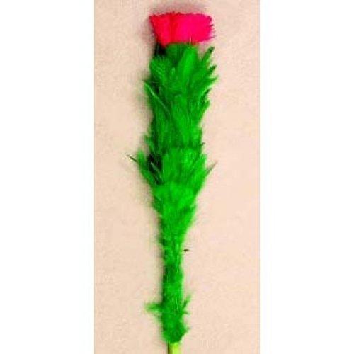 D. Robbins blühende Blume Zaubertricks