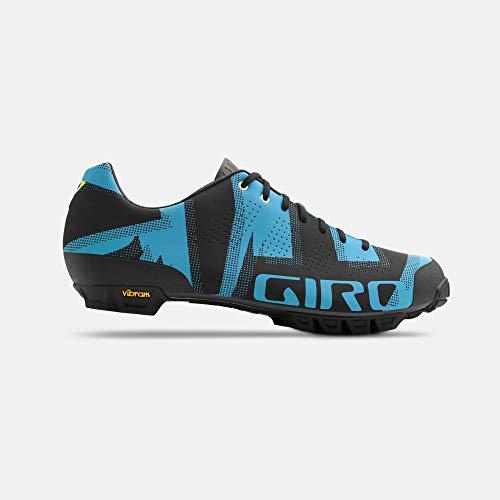 Giro Empire Vr90 - Zapatillas de montaña para Gravel. Hombre