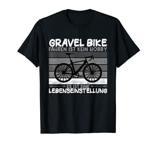 Gravel Bike Cyclocross Radsport Fahrrad...