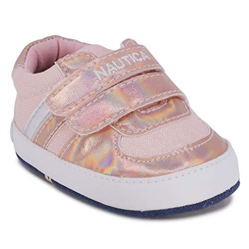 Zapatos Escolares marca Nautica