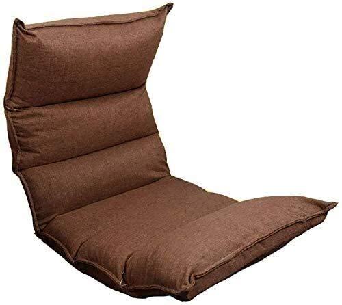FTFTO Bureau Life Transats Canapé Chaise Pliante Lit Chaise Longue Inclinable Jardin Pelouse Patio Primavera 3 Couleurs (Couleur: A)