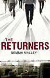 Review: The Declaration by Gemma Malley