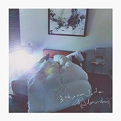 [Alexandros]「city (feat. Pecori)」のCDジャケット