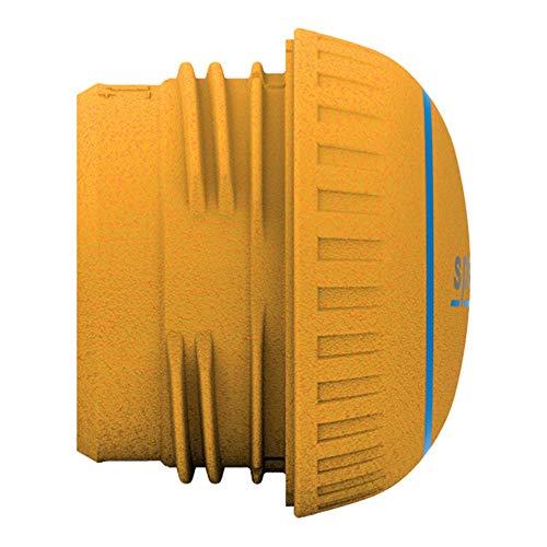 Wiha 41916 Series 5993 Schutzabdeckung für Speed-Schraubendreher