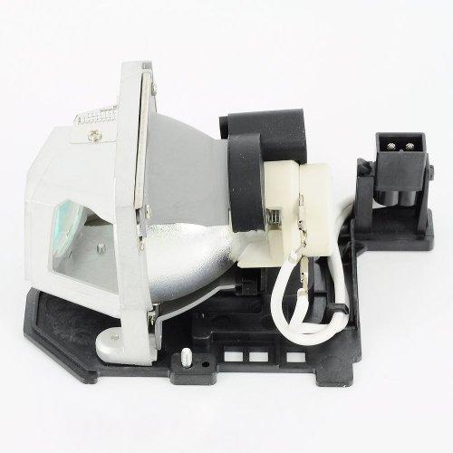 Las cosas de lámpara SP.8LG01GC01 para OPTOMA DB2401/DB3401/DS211/DT2401/DT3401/DX211/ES521/EX521/OPX2630/PJ666/pj888.