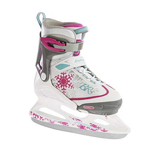 rollerblade-bladerunner-ice-micro-ice-girls-junior-adjustable-white-and-pink-ice-skates
