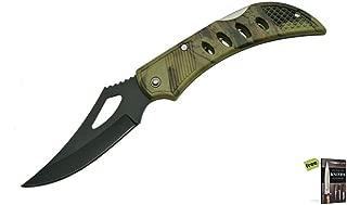 Folding Pocket Knife 4
