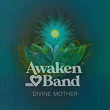 Divine Mother (Live) [feat. Zoe Kian]