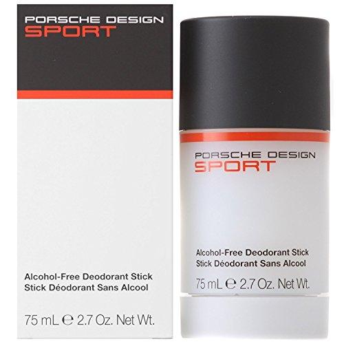 Porsche Design Sport Deo Stick / Deodorant Stick 75 ml