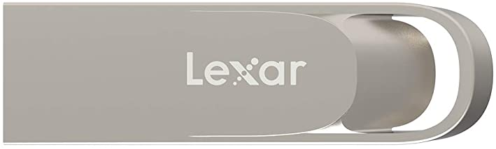 Sponsored Ad - Lexar 32GB USB 3.0 Flash Drive, USB Stick Up to 100MB/s Read, UDP Thumb Drive, Zinc Alloy Jump Drive, Pen D...