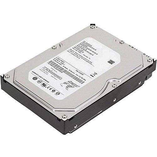 LENOVO DCG ThinkServer 8.89 cm 3.5 Inch 1TB 7.2K Enterprise SATA 6Gbps Hard Drive for TS150 Series
