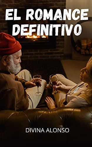 El romance definitivo de Divina Alonso