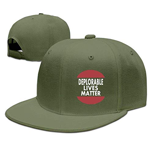 TylerLiu Baseball Cap Just Hit It Marijuana Weed 420 Snapbacks Truker Hats Unisex Adjustable Fashion Cap