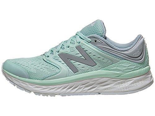 New Balance Women's 1080v8 Fresh Foam Running Shoe