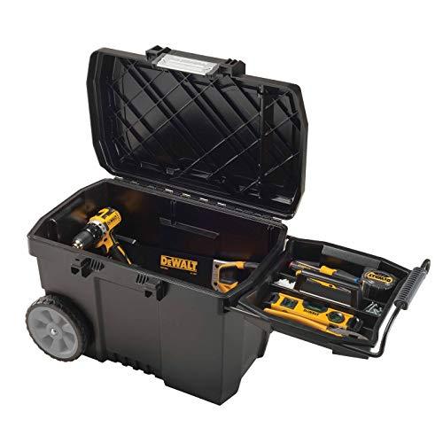 dwst33090 fabricante DEWALT