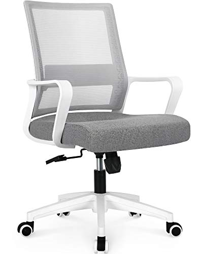 NEO Ergonomic Office Chair