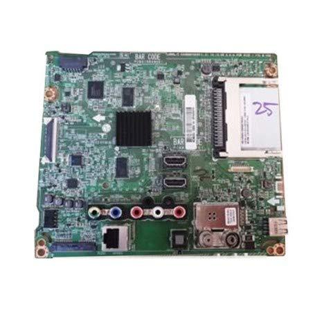 Mainboard EAX66873003(1.0) EBR82753021 LG 43LH590V