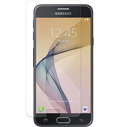 Película de Vidro - Samsung Galaxy J7 Prime