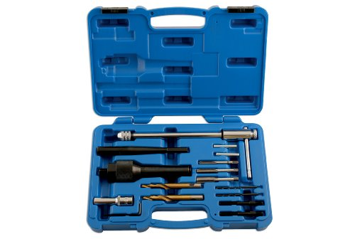 Laser 5205 Kit d'extraction de Bougies