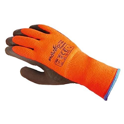 """Winterhandschuhe, ,,PowerGrab Thermo"""", Handschuhgröße:10 (XL)"""