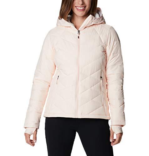 Columbia Women's Hooded Jacket