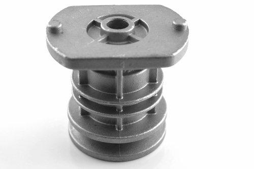 Mountfield Messerhalter / Riemenscheibe für SP533 und SP533-ES 2012-2014, 22,2 mm