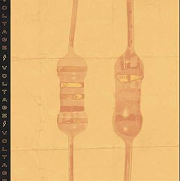 Resistor (Original)