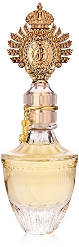 Juicy Couture Couture Couture Eau De Parfum Spray 30ml
