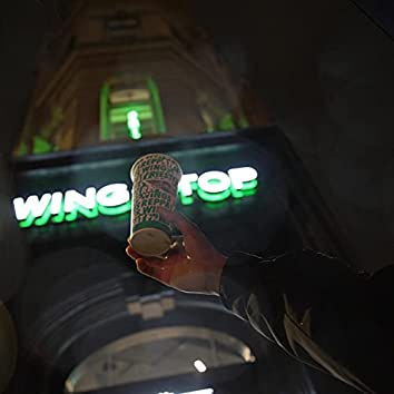 Wingstop Freestyle