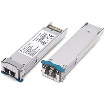 Finisar FTLX1471D3BCL Fiber Optic Transmitters Transceivers PIN 10GBASE-LR//LW 1200SM-LL-L 10km ftlx1471d3bcl Receivers
