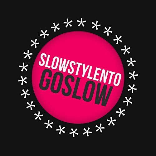 Slowstylento