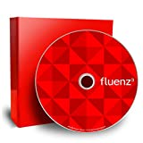 Learn Spanish: Fluenz Spanish (Latin America) 1 for Mac, PC, iPhone, iPad & Android Phones, Version 3 -