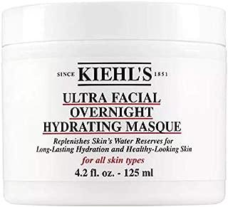 Ultra Facial Overnight Hydrating Masque 4.2 oz