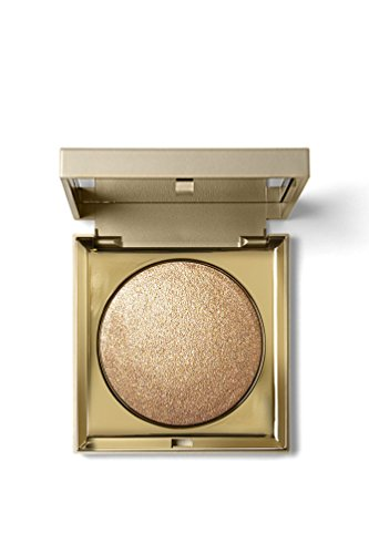 Stila Heavens Hue Highlighter - Bronze, 10 g