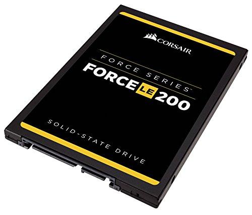 Corsair Force Series LE200 HardDisk, 120 GB