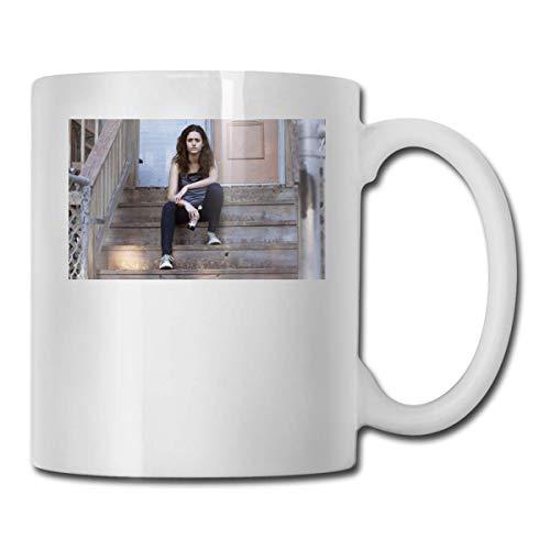 AOOEDM Souvenir CUPS Shameless 2017 Wallpapers Becher Tasse Kaffeetasse Wasser Tasse