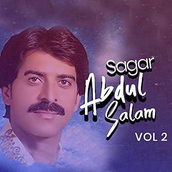 Abdul Salam Islam Sagar, Vol. 2