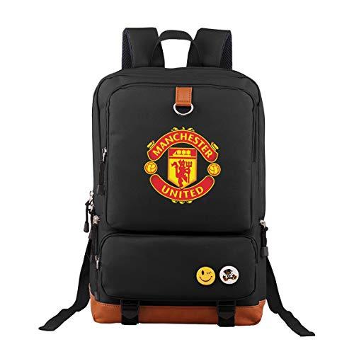 school bag manchester united - 2