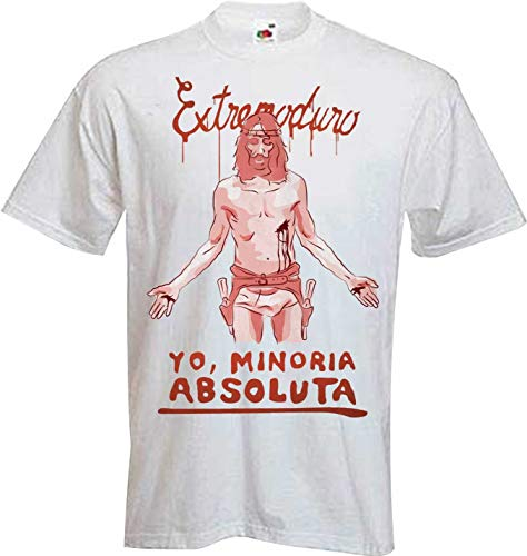 Camisetas Extremoduro