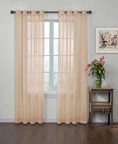 almohada 63x63 relleno fabricante Curtain Fresh
